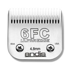 Andis 6FC Blade